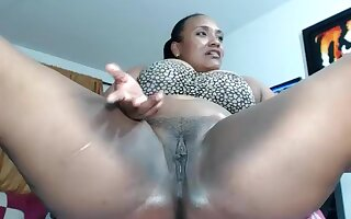marysol83 amateur video 06/26/2015 from chaturbate