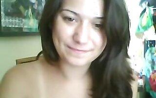 Cam carajohana83 Goodmorning