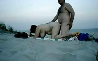 sex on the beach5