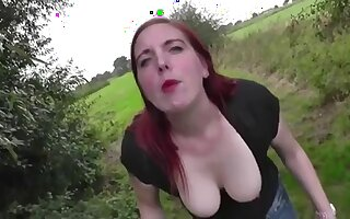 german milf dogging