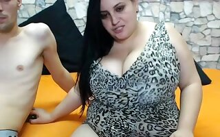 aggienick secret clip on 01/22/15 12:09 from chaturbate