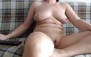 milfpussylips non-professional record 07/01/15 on 10:58 from MyFreecams
