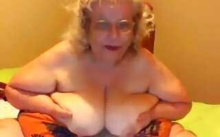 sexylindamilf intimate episode 07/16/15 on 07:35 from Chaturbate