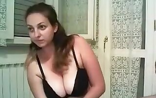 michelleandmarco private video on 06/23/15 22:30 from Chaturbate